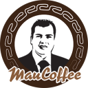 MauCoffee
